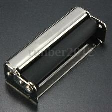 70mm Easy Auto Automatic Tabacco Cigarette Roller Maker Rolling Machine Tool hot