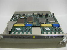 Force10 LC-EJ-10GE-10S 10 port 10GE LC SFP+ optics 180Day Warranty Free Shipping