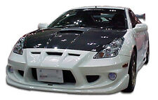 2000-2005 Toyota Celica Duraflex Xtreme Front Bumper Cover - 1 Piece Body Kit