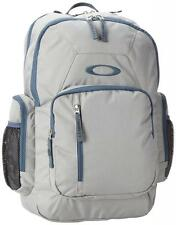 "Oakley Works Pack 25L 15"" Laptop Hiking School Travel Carry Backpack Bag"