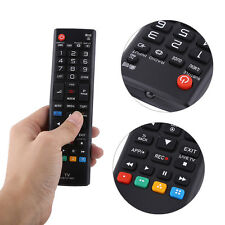 Replacement Controller Remote Control AKB73715601 For LG TV 55LA690V 55LA691V