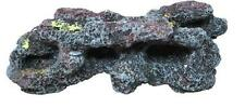 LIVE  Coral Reef Builder Rock Base Aquarium Decoration RERO104