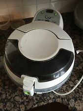 Tefal ActiFry White