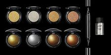 PAT MCGRATH LUST 005 LIMITED EDITION METALMORPHOSIS EVERYTHING 10 PIECE SET