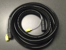 KARCHER PUZZI 100 200 8/1C 10/1 10/2 4M EXTRACTION HOSE 63943750