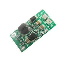 1x 8W USB Input DC-DC 5V to 12V Converter Step Up  Power Supply Boost Module