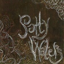 PATTY WATERS The Complete ESP-Disk Recordings CD RARE OOP