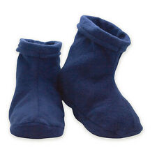 Carex Soothing Foot Warmers Bed Buddy Aromatherapy Therapy Heat Slippers boots