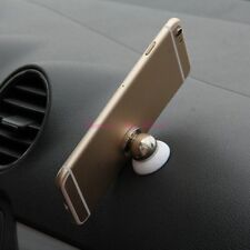Car Magnetic Mount Holder Stand For Mobile Cell Phone Samsung iPhone 6 Plus GPS