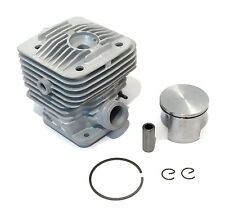 New CYLINDER, PISTON & RING Kit for Speedicut SC7312 SC7314 Concrete Cutoff Saws