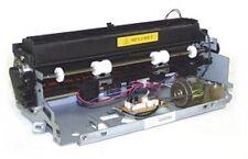 Lexmark T630,T632 Fuser Kit 56P1333 or 56P2542 NEW