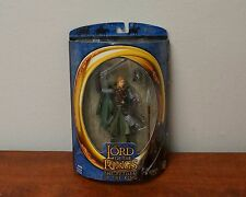Marvel Entertainment Lord of the Rings Return of the King Eowyn in Armor Action
