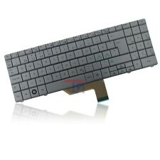 Clavier Clavier pour Packard Bell EasyNote TR81 TR82 TR83 TR85 TR86 TR87