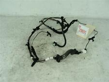2001 2002 2003 PT CRUISER REAR TRUNK LID LIFT GATE WIRE WIRING HARNESS NO P.LOCK