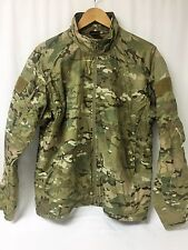 Wild Things Tactical Low Loft Multicam Jacket SO 1.0 Large
