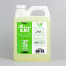 Angelus Easy Cleaner Quart 32oz  Suede, Leather, Nubuck, Mesh & Shoes