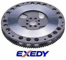 Exedy Lightweight Flywheel (TF01) - TOYOTA MR-2 AW11,85/6~89/12 (4A-GE)