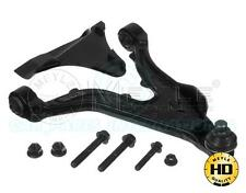 Meyle HD FRONT Lower Right Track Control Arm WISHBONE -  No. 516 050 0016/HD