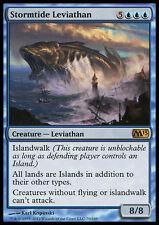 2x Leviatano della Burrasca - Stormtide Leviathan MTG MAGIC M13 Magic 2013 Ita