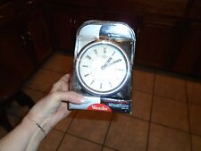 WESTCLOX 10505 NEW BIG BEN ALARM CLOCK NEW IN PACKAGE