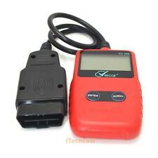 OBD2 VC309 OBDII/EOBD Scanner Car Code Reader Data Tester Scan Diagnostic Tool