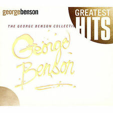 George Benson Collection, New Music