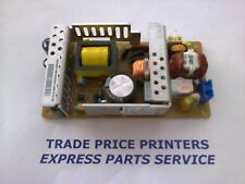 Xerox Phaser 6110 Impresora Sub Power Supply Assembly