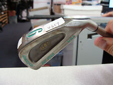 Women's Callaway S2H2 #6 Iron Original Graphite Ladies Flex