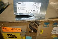 NEW~Dell 525W H525EF-00 0G05V replacement 0M821J D525AF-00 Power Supply T3500