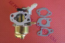 JINGKE HUAYI RUIXING 208 211 212CC 170F 170H Tiller Carburetor 8MM 5/16 IN Inlet