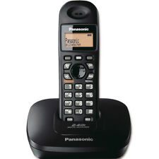 ***NEW*** PANASONIC KX-TG3611BX 2.4 GHz Digital Cordless Phone