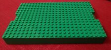 LEGO Base Plate 16x24 Green Extra Thick Building Board Part 93608 Accessories