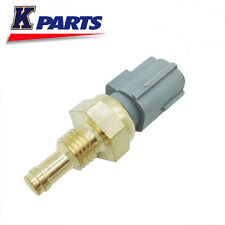 Engine Coolant Temperature Sensor for Ford Contour Explorer Fusion Ranger Mazda