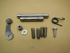 2007 KTM 250 SX-F Gear shift shifter shifting hardware lot 07 250SXF SXF SX F