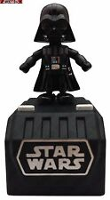 Darth Vader Star Wars Space Opera By Takara Tomy Japan