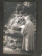 VINTAGE POSTCARD OUR LADY OF GETHSEMANI TRAPPIST KENTUCKY KY