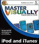 Master Visually iPod and iTunes-ExLibrary