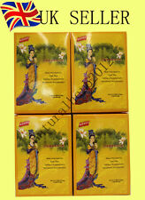 Piao Yi / new impression diet Light Feiyan Tea 4 boxes 80 tea bags @UK SELLER@
