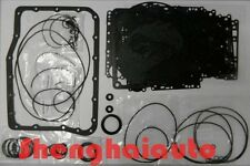 U240E U241E transmission overhaul gasket for CAMRY RAV4 COROLLA GAIA HIGHLANDER