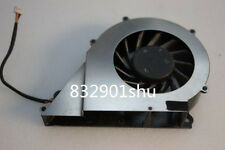 Sony Vaio VPCL11M1E All In One PC Case Fan PVB080F12H-P02-AB 90day warranty 8SH