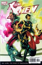 X-Treme X-Men Vol. 1 (2001-2004) #30