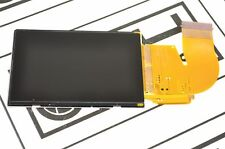 NEW LCD Display Screen for Panasonic LUMIX DMC-GM1 Digital Camera Repair Part