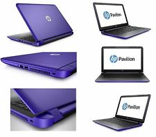 HP Pavilion15-ab088na AMD A8-7410 2.2GHz 8GB 1TB Radeon R5 Win8.1 Gaming Laptop