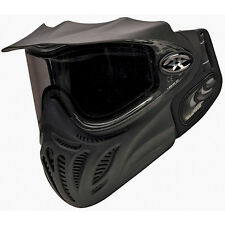 New Empire EVENT Thermal Paintball Goggles Mask - Black