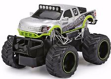 New Bright RC Truck Ford Raptor F-150 1/24