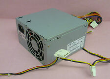 HP Bestec ATX-250-12Z 5187-4335 250W ATX Power Supply Unit / PSU