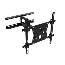 Full Motion TV Wall Mount Bracket 13 32 39 40 42 inch for Samsung LED
