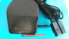 Foot pedal,Foot controller suitable for Husqvarna sewing machines Optima,Prisma