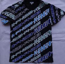 KENZO paris t-shirt t s