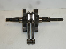 Ducati Crankshaft Rods ST2 900SSIE Monster 900IE MH900E 146.2.061.1A 158.2.002